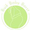 Verloskundigenpraktijk Buik Baby Borst Logo