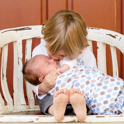 Na de eerste week - Verloskundigenpraktijk Buik Baby Borst